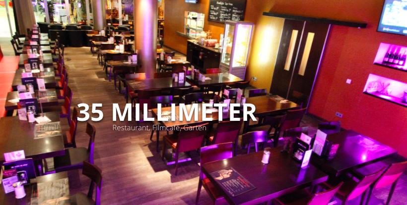 singles bar münchen)