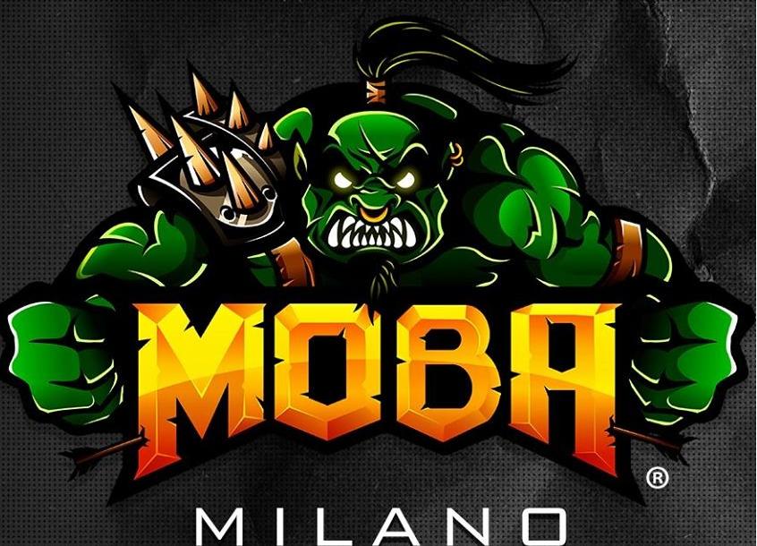 Moba Milano