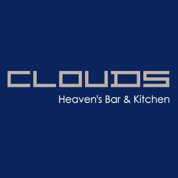 clouds hamburg. Black Bedroom Furniture Sets. Home Design Ideas