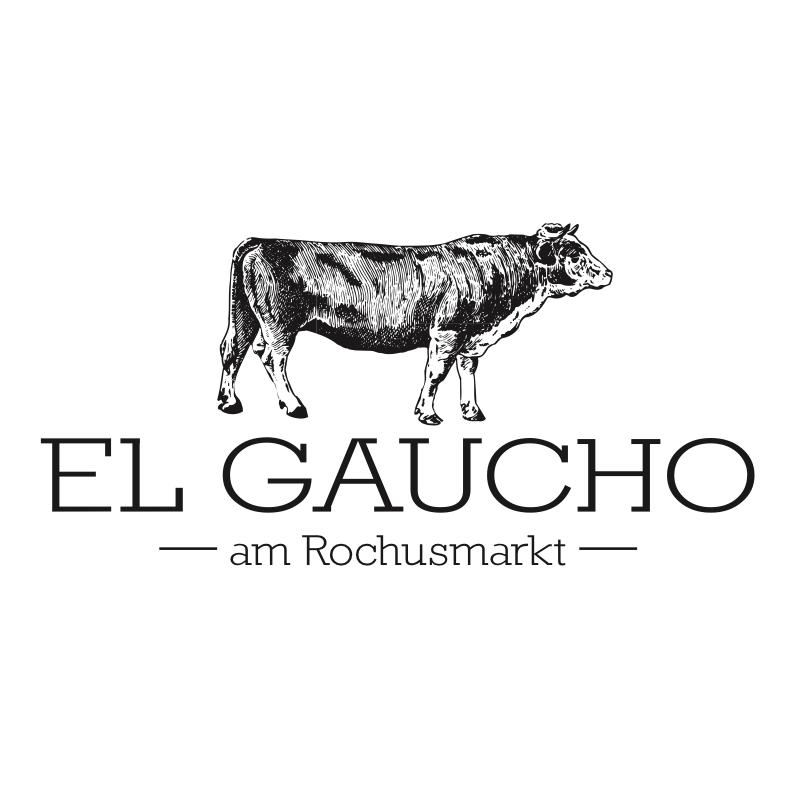 Barkeeper (m/w) - El Gaucho Wien