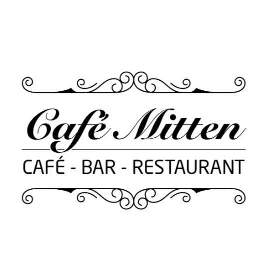 restaurant mitten viborg