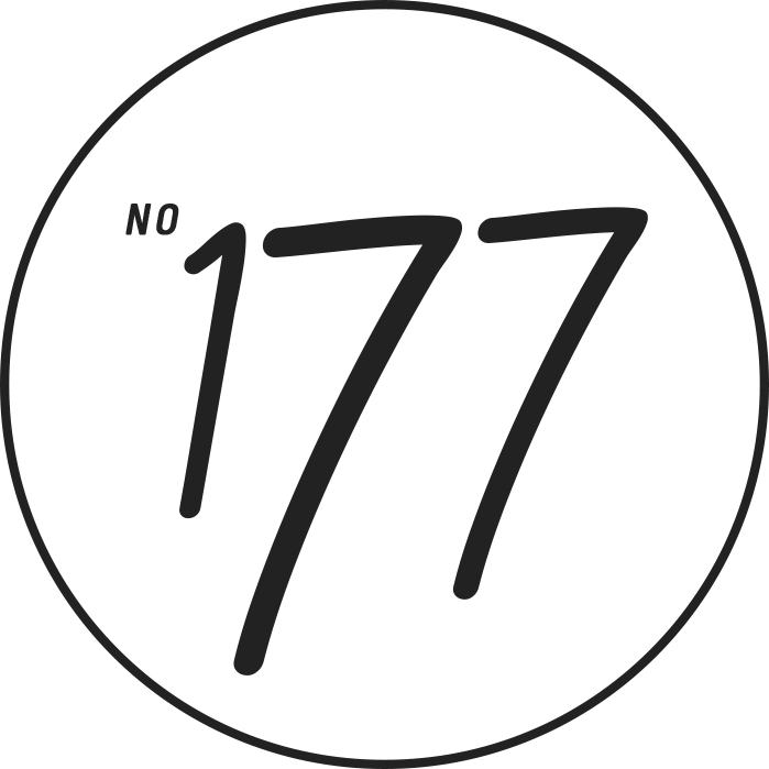 Les chiffres en photo, dessin - Page 8 Number177barkitchen1